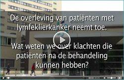 Arts aan het woord Eindhoven